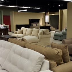 Jcpenney Home Store Home Decor 3202 Arctic Blvd Anchorage Ak