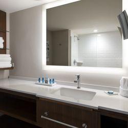 Photo Of Delta Hotels Basking Ridge Nj United States