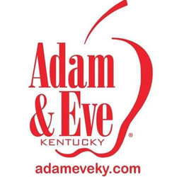 Adam And Eve Lexington Ky