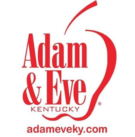 adam eve louisville 36 photos adult 3862 s
