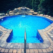 Lakeside Swimming Pool Supply