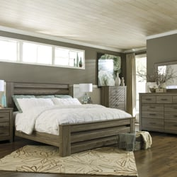 Furniture for less the best 10 photos furniture stores - Bedroom furniture stores indianapolis ...
