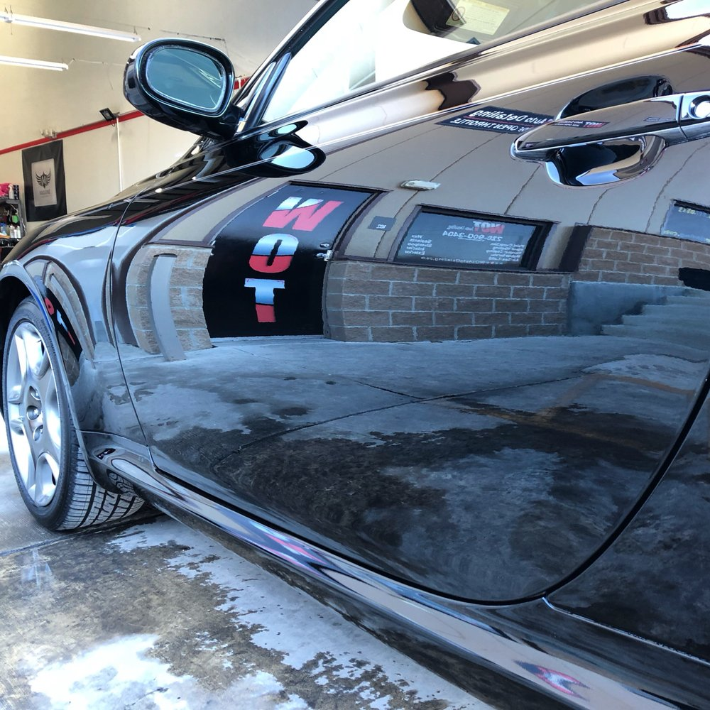 Ceramic Coating Near Me >> Ceramic Coating Detailing Interior Detailing Car Wash Paint