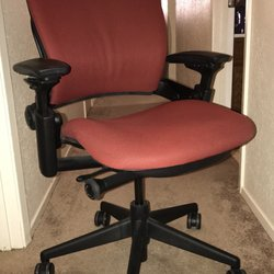 Prime Best Ergonomic Office Chairs In Austin Tx Last Updated Interior Design Ideas Philsoteloinfo