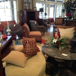 Great Photo Of Bain Interiors Home Consignment Gallery   San Diego, CA, United  States