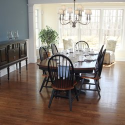 Photo Of Dalene Flooring West Hartford Ct United States