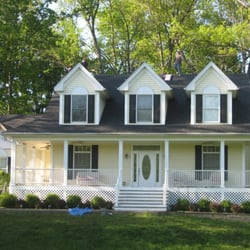 Charming Photo Of Watertight Roofing And Home Renovations   Lexington, KY, United  States
