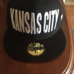 83229959f500a THE BEST 10 Hats in McHenry
