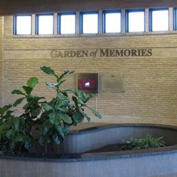 Neil Bardal Funeral Centre Funeral Services Cemeteries 3030 Notre Dame Avenue Winnipeg