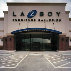 Photo Of La Z Boy Furniture Galleries   Independence, MO, United States