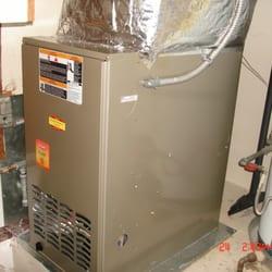 Ace Heating Amp Air Conditioning Hvac San Mateo Ca