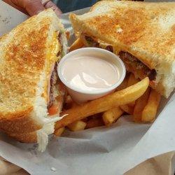 Little Acorn 35 Photos 25 Reviews Sandwiches 2600 E Canyon Rd Spanish Fork Ut Restaurant Phone Number Yelp