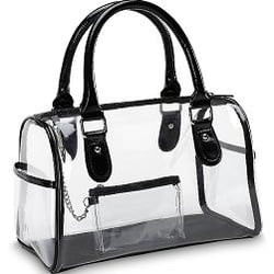 Photo Of Clear Handbags More Mount Juliet Tn United States