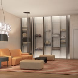 holmes place berlin schlossstrasse 13 photos 10 reviews gyms schildhornstr 1 steglitz. Black Bedroom Furniture Sets. Home Design Ideas
