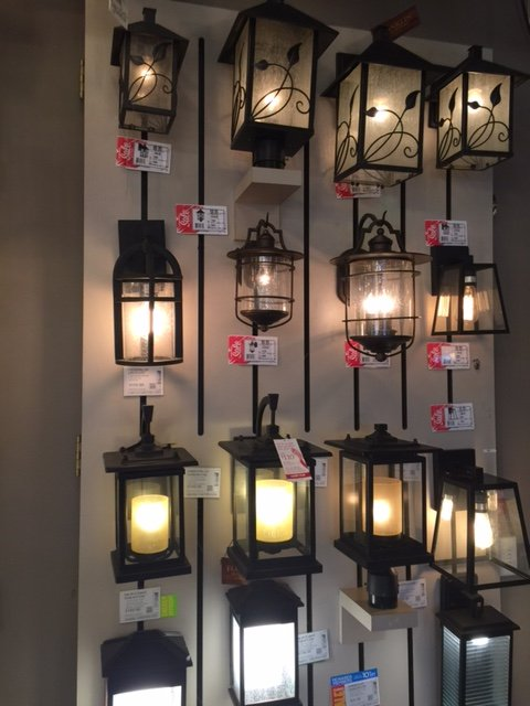 Photos For Lamps Plus Yelp