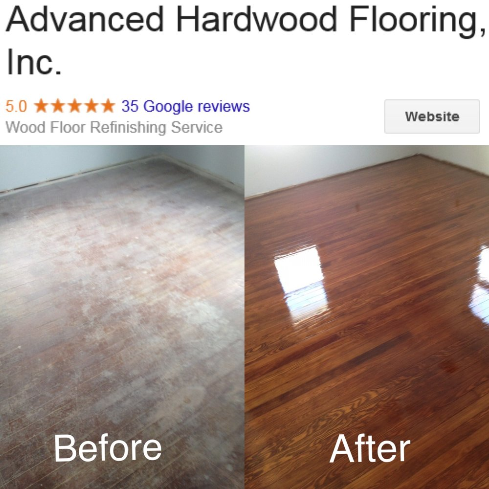 Make Laminate Wood Floors Shine Mycoffeepot Org