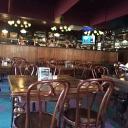 Irish bar pittsburgh strip district