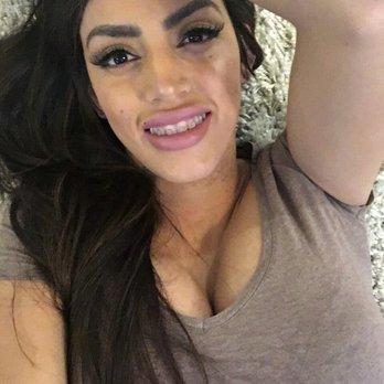 Gina Jolie Nude Photos 69