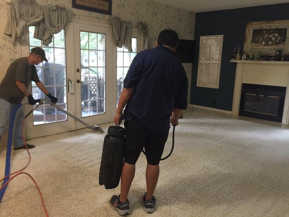 Cleantech Carpet Cleaning Meze Blog