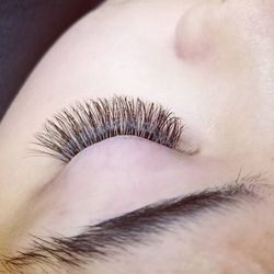 5c8d4137a26 Lashes By Sharne' - 82 Photos & 73 Reviews - Eyelash Service - 26291 ...