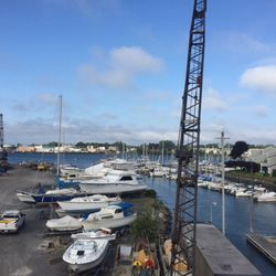 South Port Marine - Marinas - 14 Ocean St, South Portland