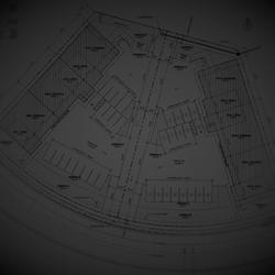 architectural design services woodinville architects 13110 ne
