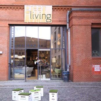 green living m bel sch nhauser allee 36 prenzlauer berg berlin deutschland. Black Bedroom Furniture Sets. Home Design Ideas