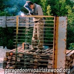 Lakewood co garage repair 14 photos garage door for Garage door repair lakewood