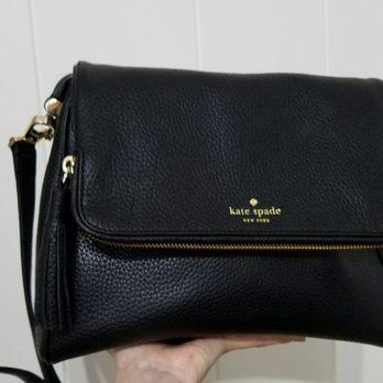 Photo Of Kate Spade New York Outlet Waipahu Hi United States Bag