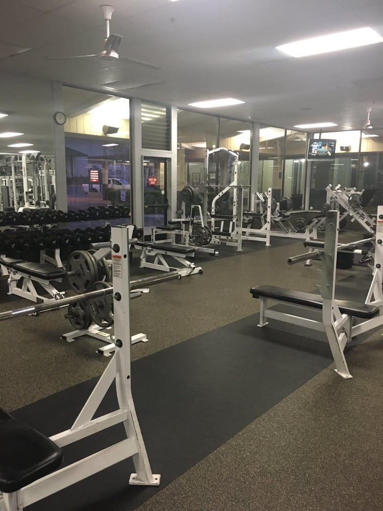 Fitness photos reviews gyms milpitas ca