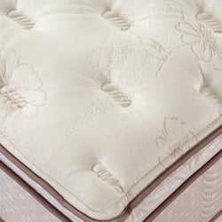 The Top 10 Best Mattresses In Lacey Township Nj Last Updated