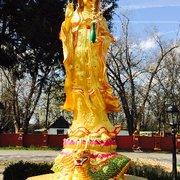 Wat lao buddharam lao buddhist temple buddhist temples 5214 old nashville hwy - Lao temple murfreesboro tn ...