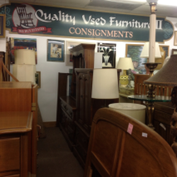 Photo Of Quality Used Furniture   Richton Park, IL, United States .