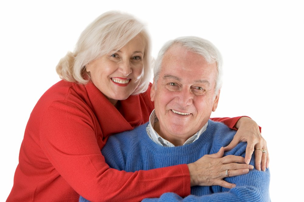 Best Online Dating Site For 50 And Over