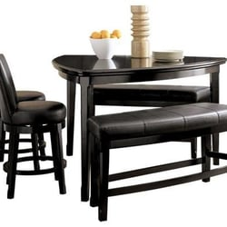 Photo Of Furniture Company
