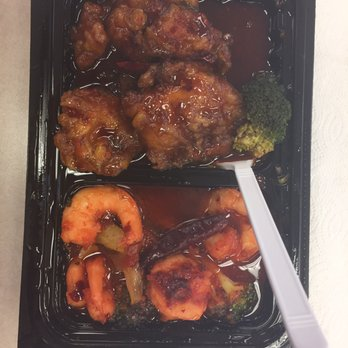 Chang S Gourmet Chinese Food Tomball Tx
