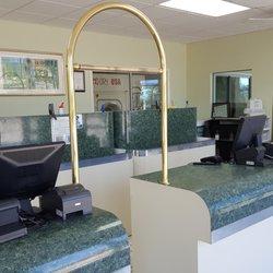 P-D-Q Dry Clean City - Dry Cleaning - 8401 Davis Blvd, North