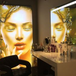 Yelp Reviews for Park City Beauty Boutique - 12 Reviews - (New) Skin