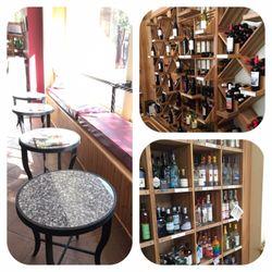 Spirits of Mt Vernon 14 s & 42 Reviews Beer Wine