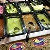 El Taco Tote: 5603 San Dario, Laredo, TX