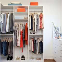 Photo Of California Closets   Bellevue   Bellevue, WA, United States