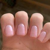 Pamper Me Nail Studio - 56 Photos & 44 Reviews - Nail Salons