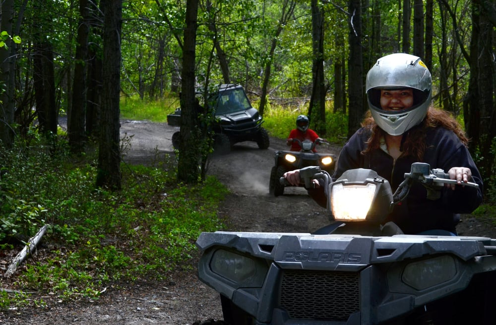 49th State Motor Tours