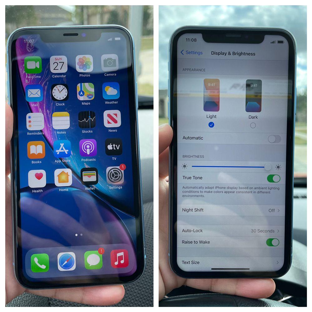 iPhone Repair PRO: Rosenberg, TX