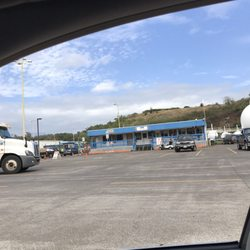 Young brothers limited shipping centres 3020 waapa rd for Department of motor vehicles kauai