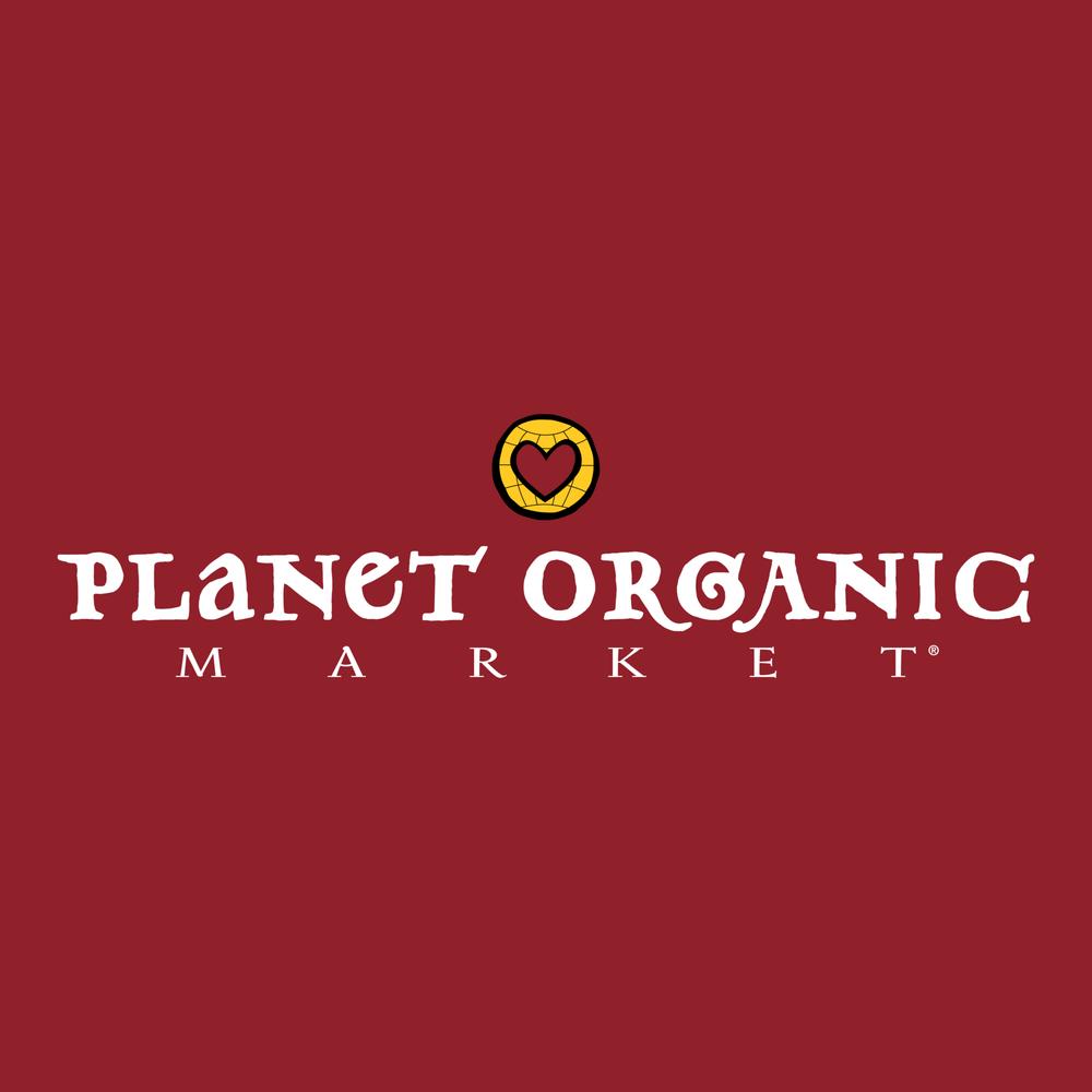 photos for planet organic market yelp. Black Bedroom Furniture Sets. Home Design Ideas