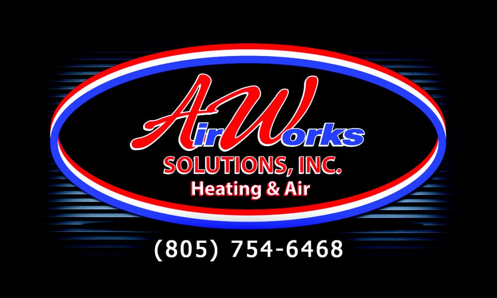 AirWorks Solutions