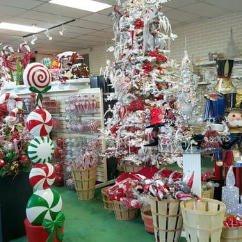 photo of the christmas palace fort lauderdale fl united states everything christmas