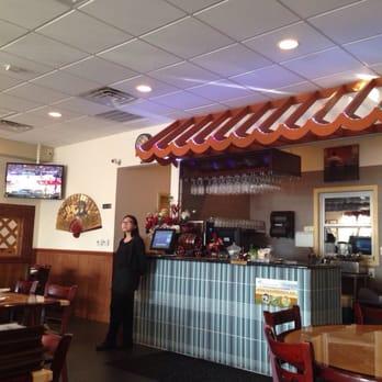 Restaurants In Havertown Pa Area