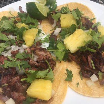 Mario Mexican Restaurant San Antonio Tx